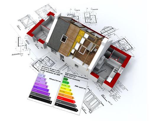 Property Development Services : London property development building construction pdbc
